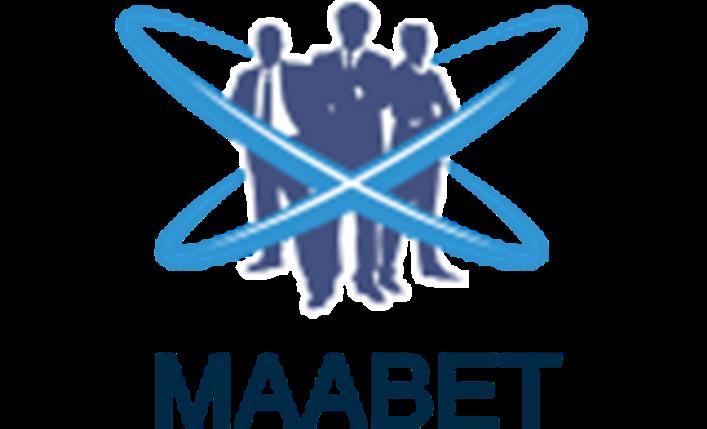 MAABET